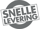 snelle-levering