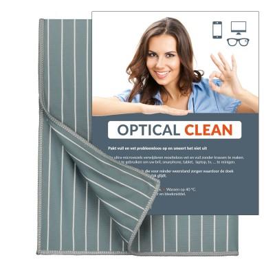 opticlean