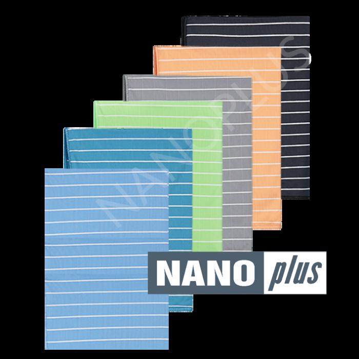 nanoplus_droogdoeken