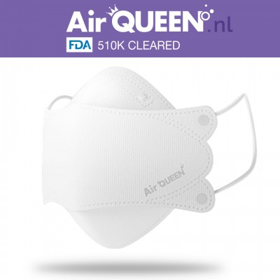 Air-Queen-Mask